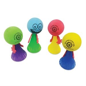 Poppin' Pal Toy
