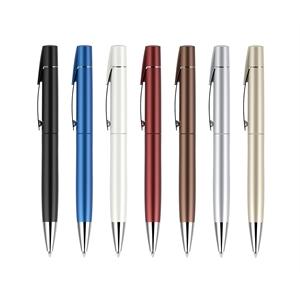 Lucky Pen - shiny