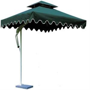 Big Outdoor Umbrella Beach Parasol Sun Umbrella