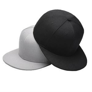 Custom baseball snapback cap and hat