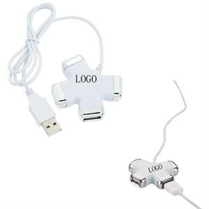 Promotional USB Hub