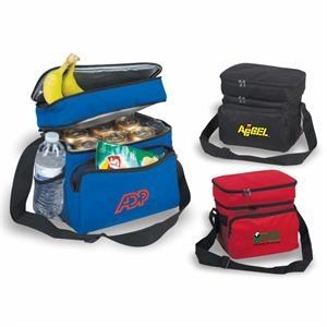 Cooler Bag, Cooler & Lunch Bag