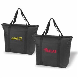 Cooler Bag, Cooler Tote, Insulated Cooler