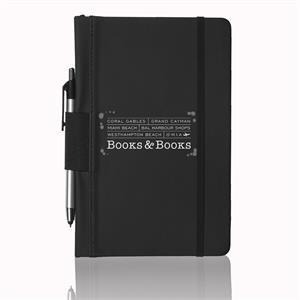 Luxury/executive Notebooks