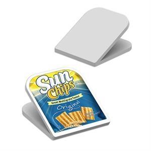 Chip Bag Clip