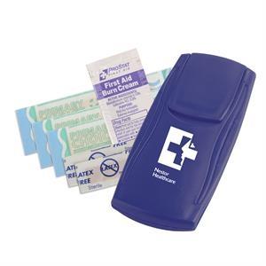 Instant Care Kit™