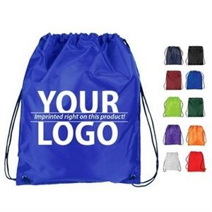 High Quality nslated Drawstring Sports Pack Free Shipping