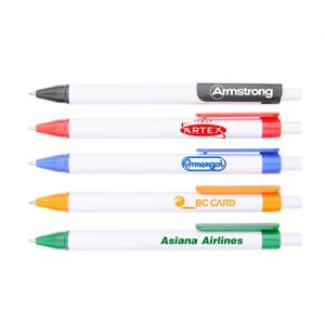 Multi-Purpose Pen - Model 4016