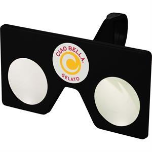 Vr Glasses & Headsets