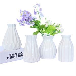 Morden Vase