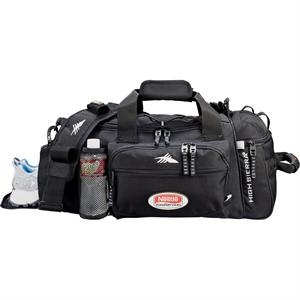 "High Sierra® 21"" Water Sport Duffel Bag"