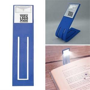 Bookmark LED Reading Light
