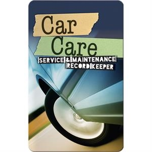 Key Points™ - Car Care