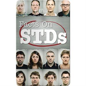 Key Points™ - Facts on STDs