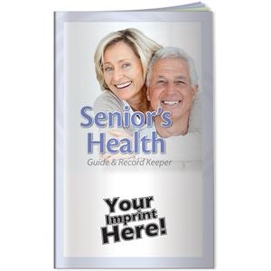 Better Books™ - Senior's Health Guide