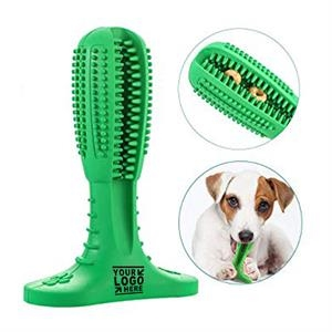 Dog Toothbrush Stick Chew Tooth Cleaner Pet Oral Care