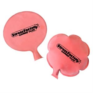 Classic Whoopee Cushion Toy