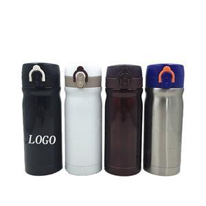 Vacuum Flasks & Bottles