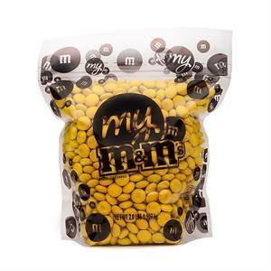 2lb Bulk Bag Color Choice M&M'S®