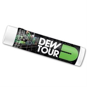 Lip Balm FDA approve USA made flavored lip moisturizing balm