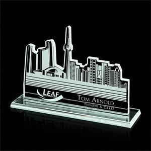 Toronto Skyline Award