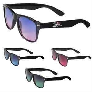 Sunglass - Ocean Gradient Sunglasses w/ UV 400 Protection
