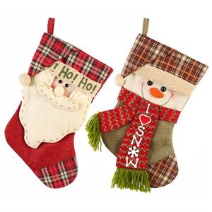 Promotional Christmas Stocking