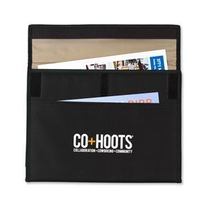 Mobile Office Document Holder