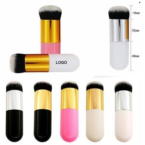 Hot Selling Makeup Cosmetic Single Brush