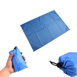 Waterproof picnic mat