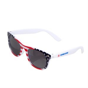 Stars & Stripes Sunglasses