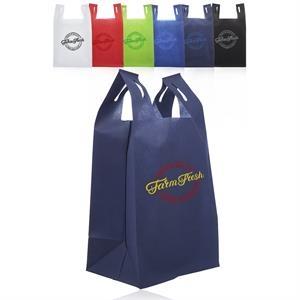 Bodega Lightweight Reusable Tote Bag