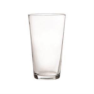 Pint & Stein Glasses