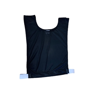 Premium Youth Sports Pinnies