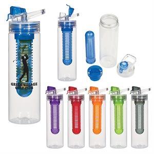 22 Oz. Tritan™ Flavor Infuser Bottle