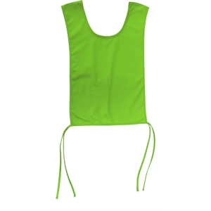 Youth Event Bibs