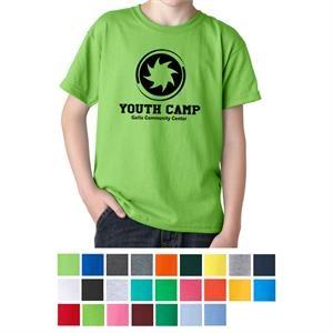 Gildan® Youth DryBlend® T-Shirt