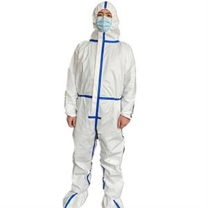 protective clothing For personal care