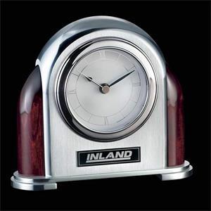 Newtonbrook Clock