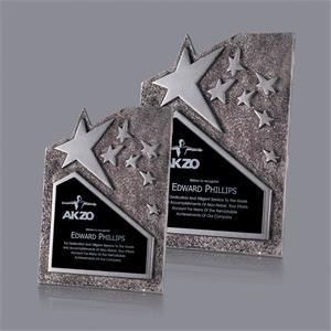 Ruddington Award