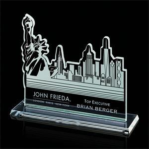 New York Skyline Award