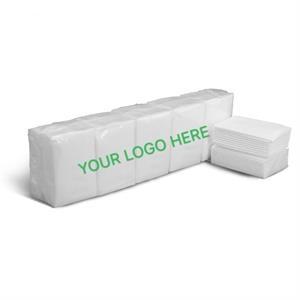Tissue Pocket Pack