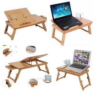 Laptop Desk/tray