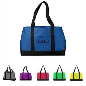 Sport Duffel Bag For Travel