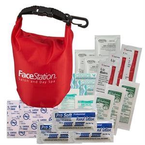 Caringhands® Essentials Kit