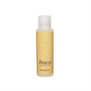 Reeco Shampoo (1.35 oz.)