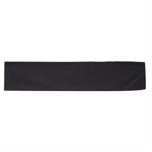 Tie Back Athletic Sports Headband