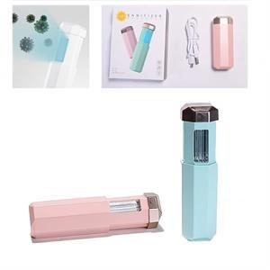 Ultraviolet Lamps Portable Household Ozone Sterilization