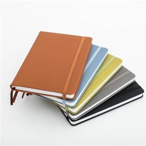 Classic Lined Notebooks & Writing Pads