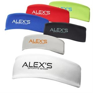 Cooling Athletic Sports Headband